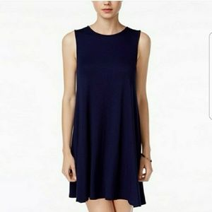 One Love Clothing LA NWT L dress